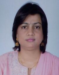 Professor Geetika Tankha